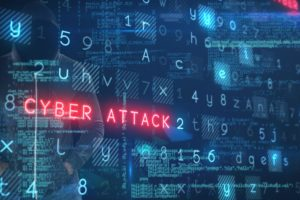 Cyber offenses and POSCO Act- common but serious