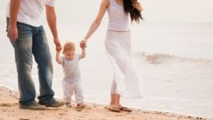 Surrogacy – a boon or a bane