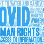 DIMENSION OF COVID-19:  HUMAN RIGHTS AND PUBLIC HEALTH ABUSE