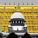UNRAVELLING OF THE MYSTERY OF THE PADMANABHASWAMY TEMPLE – THE VERDICT